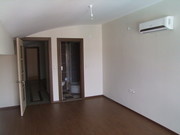 Продажа дома 220м² 41