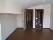 Продажа дома 220м² 42