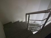 Продажа дома 220м² 44