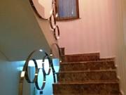 Продажа дома 220м² 22