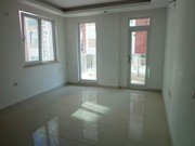 Продажа квартиры 1+1 26
