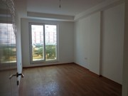 Продажа квартиры 1+1 27