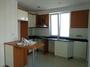 Продажа квартиры 1+1 21 отдельная удобная кухонная зона,