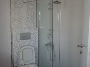 Продажа квартиры 1+1 24 современный душ