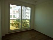 Продажа квартиры 1+1 27 просторная светлая спальня с французским балконом