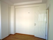 Продажа квартиры 1+1 28
