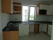Продажа квартиры 1+1 19 отдельная кухонная зона с окном