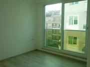 Продажа квартиры 1+1 24 светлая спальня с французским балконом