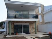 Продажа дома 230м² 2 с террасой у бассейна