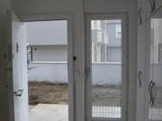 Продажа дома 230м² 4 прихожая со встроенным шкафом