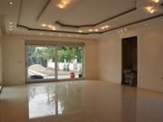 Продажа дома 230м² 5 салон с камином