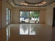 Продажа дома 230м² 6 просторный салон