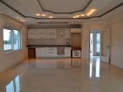 Продажа дома 230м² 7 американская кухня