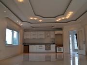 Продажа дома 230м² 8 многоуровневое освещение
