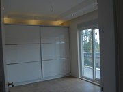 Продажа дома 230м² 12 шкафы в спальнях