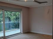 Продажа дома 230м² 14