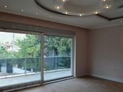 Продажа дома 230м² 15 панорамные окна