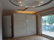 Продажа дома 230м² 16