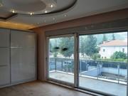 Продажа дома 230м² 17 спальня с большим балконом