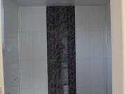 Продажа дома 230м² 18 ванная комната