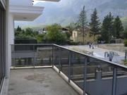 Продажа дома 230м² 19 просторный балкон