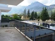 Продажа дома 230м² 20 прекрасные виды с балкона