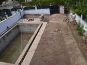 Продажа дома 230м² 21 территория с индивидуальным бассейном