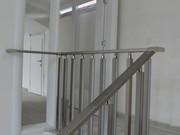 Продажа дома 230м² 22 лестничный пролет на 3й уровень
