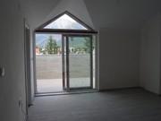 Продажа дома 230м² 23 спальня с  террасой