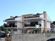 Продажа дома 230м² 29 общий план