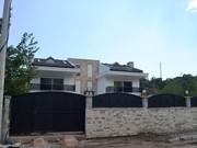 Продажа дома 230м² 30 огороженная территория