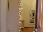 Коммерческая недвижимость 605м² 9