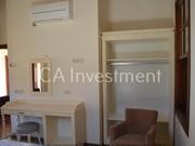 Коммерческая недвижимость 605м² 10