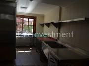 Коммерческая недвижимость 605м² 14