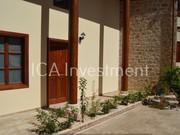 Коммерческая недвижимость 605м² 16