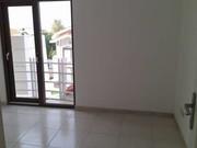 Продажа дома 160м² 9