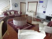Продажа дома 450м² 2