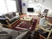 Продажа дома 450м² 3