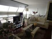 Продажа дома 450м² 6