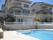 Продажа дома 270м² 2