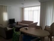 Продажа дома 270м² 6