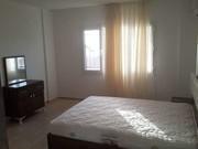 Продажа дома 270м² 7