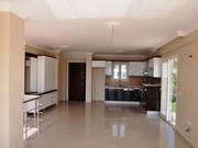 Продажа дома 300м² 3