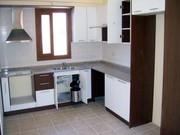Продажа дома 200м² 3