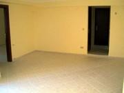 Продажа дома 200м² 6