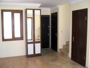 Продажа дома 200м² 7