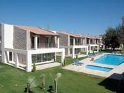 Продажа дома 130м² 2