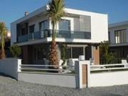 Продажа дома 350м² 1