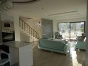 Продажа дома 350м² 5