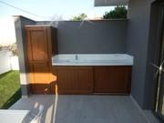 Продажа дома 350м² 10